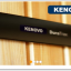 รางแขวน KENOVO ยาว122cm thumbnail 1