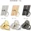 smart ring prop วงแหวน 360 องศา แบบแหวนเพชร thumbnail 44