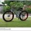 จักรยานล้อโต TRINX M516D เฟรมอลู 7 สปีด ล้อ 26x4.0 นิ้ว thumbnail 18