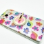 เคสยางนิ่มกากเพชรพิมพ์ลาย ซัมซุง เจ 7(version 2) thumbnail 10