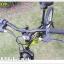 จักรยานเสือภูเขาเด็ก TRINX เกียร์ 6 สปีด โช้คหน้า เฟรมเหล็ก ล้อ 20 นิ้ว M012V dragon thumbnail 27