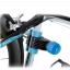 แท่นตั้งซ่อมจักรยาน Tacx Spider Prof T3025 Repair Stand thumbnail 2