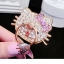 smart ring prop วงแหวน 360 องศา แบบแหวนเพชร thumbnail 67