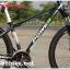 จักรยานเสือภูเขา TIGER รุ่น POWER ล้อ 27.5 ,27 สปีด thumbnail 10
