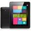 PIPO M6 wifi Quad Core RK3188 Tablet PC 9.7 นิ้ว จอ Retina Android 4.2 2G RAM กล้องหลัง 5 ล้าน thumbnail 13