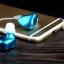 ขายหูฟัง TFZ Series 1S หูฟัง IEM รุ่นล่าสุด บอดี้ metailic สายฉนวนใสแบบใหม่ ประกัน1ปี thumbnail 15