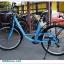 """จักรยานซิตี้ไบค์ FINN """" SMART USA"""" ล้อ 26 นิ้ว 7 สปีด ชิมาโน่เฟรมเหล็ก พร้อมตะกร้า thumbnail 11"""