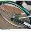"""จักรยานแม่บ้าน City bike """" Winn"""" รุ่น Discovery พร้อมตะกร้าหน้าแสตนเลส ยาง 27x13/8 thumbnail 28"""
