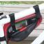 กระเป๋าใต้เฟรมพร้อมชุุดเครื่องมือพกพา Roswheel 21255-B thumbnail 5