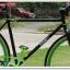 จักรยานฟิกเกียร์ TRINX เฟรมเหล็ก 700C รุ่น D200 ปี 2015 thumbnail 24
