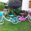 จักรยานเด็ก ALTON ล้อ 18 นิ้ว ,BNK1801S thumbnail 2
