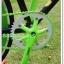 จักรยานฟิกเกียร์ TRINX เฟรมเหล็ก 700C รุ่น D200 ปี 2015 thumbnail 19