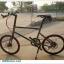 จักรยานมินิ Trinx Mini Z5 เกียร์ชิมาโน่ 8 สปีด เฟรมอลู 2016 thumbnail 9