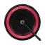 ขาย Mrice Campers 1.0 ลำโพงพกพา รองรับ Bluetooth มี 5 สี thumbnail 17