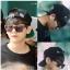 หมวกแฟชั่น EXO BAEKHYUN VSVP thumbnail 2