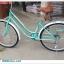 จักรยานซิตี้ไบค์ COYOTE ABBA 26 นิ้ว 6 สปีด พร้อมตะกร้าหน้า thumbnail 17