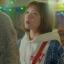 เสื้อฮู้ด (Hoodie) My Youth ในซีรี่ย์ Weightlifting Fairy Kim Bok-Joo thumbnail 4