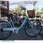 """จักรยานแม่บ้าน TRINX ล้อ 24 นิ้ว เฟรมเหล็ก """"CUTE1.0"""" thumbnail 13"""