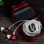 ขายหูฟัง TFZ Series 1S หูฟัง IEM รุ่นล่าสุด บอดี้ metailic สายฉนวนใสแบบใหม่ ประกัน1ปี thumbnail 25