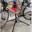แท่นตั้งซ่อมจักรยาน PIONEER bike repair stand ,PV-7078 thumbnail 16