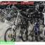เปิดตู้จักรยานญี่ปุ่น มือสอง 04-02-57 thumbnail 17