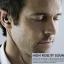 หูฟัง Mee Audio (Meelectronics) Pinnacle P1 Premium Inear Monitor คุณภาพระดับ Sound Engineer thumbnail 12