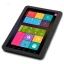 PIPO M9 Pro 3G RAM 2GB ROM 32GB GPS Quad Core RK3188 Tablet PC 10.1 Inch thumbnail 10
