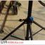 แท่นตั้งซ่อมจักรยาน PIONEER bike repair stand ,PV-7078 thumbnail 8
