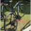"""จักรยานทัวร์ริ่ง Hybrid """"BMBIKE"""" รุ่น BR14 เฟรมอลู 24 สปีด ใหม่ล่าสุด 2016 thumbnail 22"""