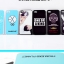 EXO เคส EXO COMEBACK iPhone4/4s : LUHAN thumbnail 2