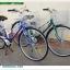 """จักรยานแม่บ้าน City bike """" Winn"""" รุ่น Discovery พร้อมตะกร้าหน้าแสตนเลส ยาง 27x13/8 thumbnail 31"""