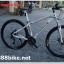จักรยานเสือภูเขา TIGER รุ่น POWER ล้อ 27.5 ,27 สปีด thumbnail 19