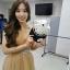 หมวกแฟชั่นเกาหลี เบสบอล SNSD AMIS thumbnail 1