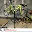 แท่นตั้งซ่อมจักรยาน PIONEER bike repair stand ,PV-7078 thumbnail 3