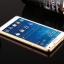 Bumper ขอบข้างอลูมิเนียม Samsung Galaxy J1 thumbnail 3