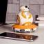 BB-8 (BB 8) By Sphero หุ่นยนต์บังคับ Smartphone ของแท้ ประกันศูนย์ไทย ราคาสุดคุ้ม thumbnail 8