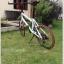 จักรยาน MINI TRINX ล้อ 20 นิ้ว เกียร์ 16 สปีด เฟรมอลูมิเนียม Z4 thumbnail 15