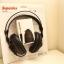 หูฟัง Superlux HD681 Fullsize Headphone ครอบหู เบสหนักแน่น ฟังสนุก thumbnail 4