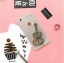 เคสตู้กีต้าร์น้ำกากเพชร ไอโฟน (7 plus)5.5 นิ้ว thumbnail 10
