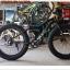 จักรยานล้อโต Panther Hercules 4.9 ,24 สปีด ดิสน้ำมัน เฟรมอลู ดุมแบร์ริ่ง 2016 thumbnail 7