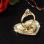 smart ring prop วงแหวน 360 องศา แบบแหวนเพชร thumbnail 11