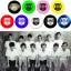 เข็มกลัดกลมBIGBANG LIVE thumbnail 2