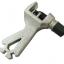 ตัวตัดโซ่ Sahoo Chain Extractor 23240 thumbnail 2