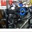แท่นตั้งซ่อมจักรยาน PIONEER bike repair stand ,PV-7078 thumbnail 24