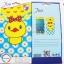 ฟิล์มกันรอยลายการ์ตูน Iphone 6 Plus (5.5 นิ้ว) thumbnail 28
