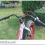 จักรยานล้อโต TRINX M516D เฟรมอลู 7 สปีด ล้อ 26x4.0 นิ้ว thumbnail 10
