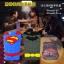เคส 3D Batman ปะทะ Superman ซัมซุง เจ 5 thumbnail 5