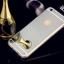 เคส tpu กระจกเงา ไอโฟน 66s 4.7 นิ้ว thumbnail 8
