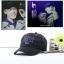 หมวก Ikon บ๊อบบี้ thumbnail 1