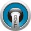 หูฟัง TT Pod รุ่น T1S (Smalltalk) Microphone 2 Drivers รุ่นเพิ่มเสียงเบส มีไมค์ใช้กับ Smartphone เสียงแน่นจัดเต็ม ฟังสนุก รายละเอียดระดับเทพ thumbnail 10